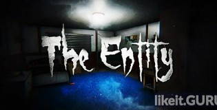 Download The Entity Full Game Torrent | Latest version [2020] Action