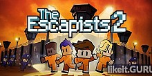 Download The Escapists 2 Full Game Torrent | Latest version [2020] Simulator
