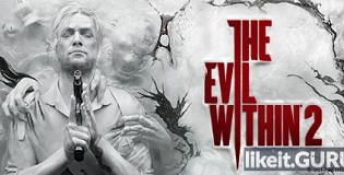 Download The Evil Within 2 Full Game Torrent | Latest version [2020] Action \ Horror