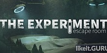 Download The Experiment: Escape Room Full Game Torrent | Latest version [2020] Adventure