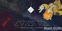 Download The Fall of Lazarus Full Game Torrent | Latest version [2020] Adventure