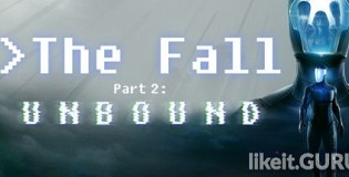 Download The Fall Part 2: Unbound Full Game Torrent   Latest version [2020] Arcade