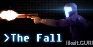 Download The Fall Full Game Torrent | Latest version [2020] Arcade