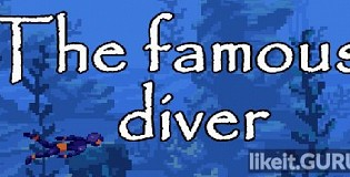 Download The famous diver Full Game Torrent | Latest version [2020] Arcade