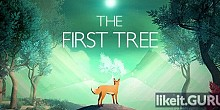 Download The First Tree Full Game Torrent | Latest version [2020] Adventure