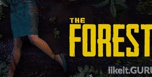 Download The Forest Full Game Torrent | Latest version [2020] Simulator
