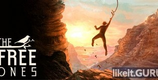 Download The Free Ones Full Game Torrent   Latest version [2020] Adventure