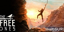 Download The Free Ones Full Game Torrent | Latest version [2020] Adventure
