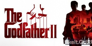 Download The Godfather 2 Full Game Torrent | Latest version [2020] Action