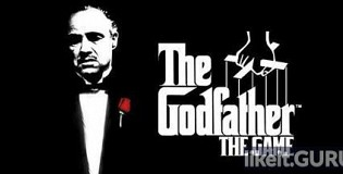 Download The Godfather - The Game Full Game Torrent | Latest version [2020] Action