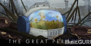 Download The Great Perhaps Full Game Torrent   Latest version [2020] Arcade
