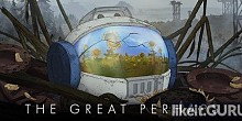 Download The Great Perhaps Full Game Torrent | Latest version [2020] Arcade