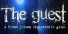 The Guest Download Full Game Torrent (744.60 Mb)