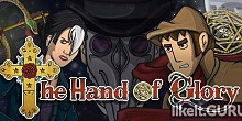 Download The Hand of Glory Full Game Torrent | Latest version [2020] Adventure