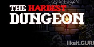 Download The Hardest Dungeon Full Game Torrent | Latest version [2020] RPG