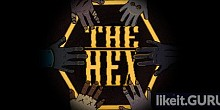 Download The Hex Full Game Torrent | Latest version [2020] Arcade