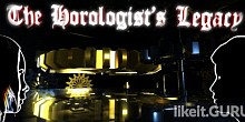 Download The Horologist's Legacy Full Game Torrent | Latest version [2020] Adventure