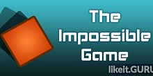 Download The Impossible Game Full Game Torrent | Latest version [2020] Arcade