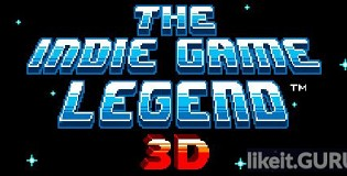 Download The Indie Game Legend 3D Full Game Torrent | Latest version [2020] Arcade