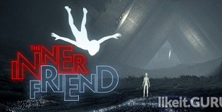 Download The Inner Friend Full Game Torrent | Latest version [2020] Adventure