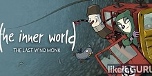 Download The Inner World - The Last Wind Monk Full Game Torrent | Latest version [2020] Adventure