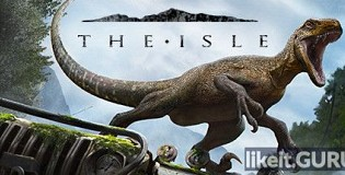 Download The Isle Full Game Torrent | Latest version [2020] Adventure