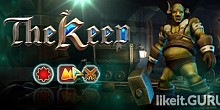 Download The Keep Full Game Torrent | Latest version [2020] RPG