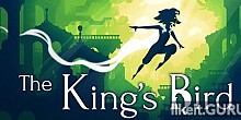 Download The King's Bird Full Game Torrent | Latest version [2020] Arcade
