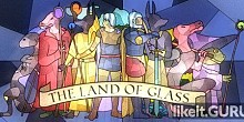 Download The Land of Glass Full Game Torrent | Latest version [2020] RPG