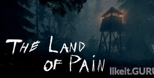 Download The Land of Pain Full Game Torrent | Latest version [2020] Adventure