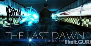 Download The Last Dawn : The first invasion Full Game Torrent | Latest version [2020] Adventure