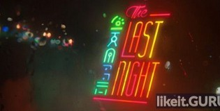 Download The Last Night Full Game Torrent | Latest version [2020] Arcade