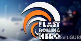 Download The Last Rolling Hero Full Game Torrent | Latest version [2020] Arcade