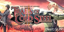 Download The Legend of Heroes: Trails of Cold Steel 2 Full Game Torrent | Latest version [2020] RPG