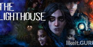 Download The Lighthouse Full Game Torrent | Latest version [2020] Adventure