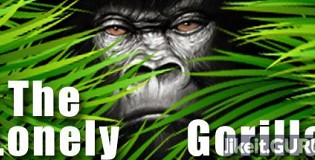 Download The Lonely Gorilla Full Game Torrent | Latest version [2020] Adventure