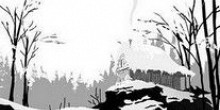 Download The Long Dark Full Game Torrent For Free (1.3 Gb)