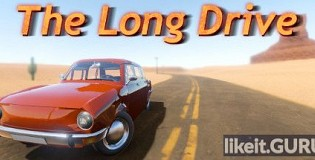 Download The Long Drive Full Game Torrent | Latest version [2020] Arcade