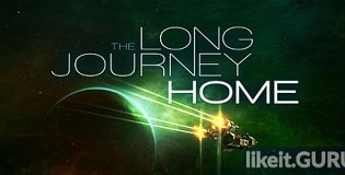 Download The Long Journey Home Full Game Torrent | Latest version [2020] RPG
