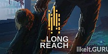 Download The Long Reach Full Game Torrent | Latest version [2020] Adventure