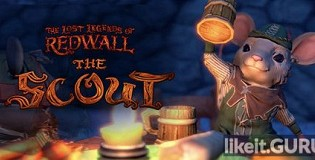 Download The Lost Legends of Redwall : The Scout Full Game Torrent | Latest version [2020] Arcade