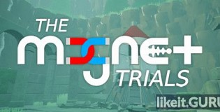 Download The Magnet Trials Full Game Torrent | Latest version [2020] Adventure