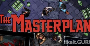 Download The Masterplan Full Game Torrent | Latest version [2020] Strategy