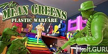 Download The Mean Greens - Plastic Warfare Full Game Torrent | Latest version [2020] Arcade