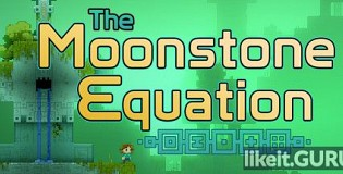 Download The Moonstone Equation Full Game Torrent | Latest version [2020] Arcade