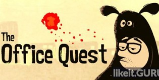 Download The Office Quest Full Game Torrent   Latest version [2020] Arcade