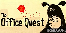 Download The Office Quest Full Game Torrent | Latest version [2020] Arcade