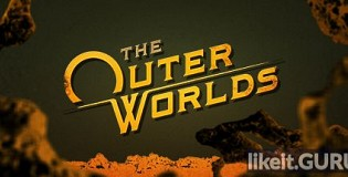 Download The Outer Worlds Full Game Torrent | Latest version [2020] RPG