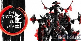 Download The Path To Die Full Game Torrent | Latest version [2020] Arcade