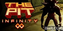 Download The Pit: Infinity Full Game Torrent | Latest version [2020] Shooter